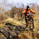 Photo of Paul FOSTER (vet) at Kinlochleven
