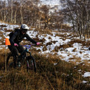 Photo of Sally EVAMY at Kinlochleven