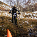 Photo of Phillip BALL at Kinlochleven