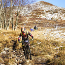 Photo of Chris HUTCHENS at Kinlochleven