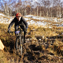 Photo of Andrew CUNNINGHAM (1) at Kinlochleven