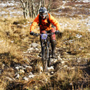 Photo of Stuart CARR at Kinlochleven