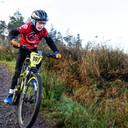 Photo of Martin CUNNANE at Falkirk