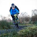 Photo of Alex MCDONALD (rpr) at Falkirk