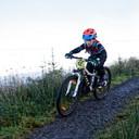 Photo of Cole MCCANN at Falkirk