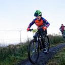 Photo of Alex HARROWER at Falkirk