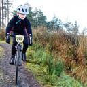 Photo of Rory OGILVIE at Falkirk