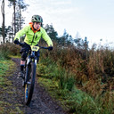Photo of David JACKSON (juv) at Falkirk