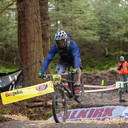 Photo of Craig HENDERSON at Falkirk
