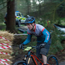Photo of Adam FLINT at Falkirk