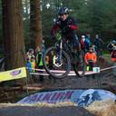 Photo of Shaun HOLDEN at Falkirk