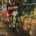 Photo of Neil FARMERY at FoD