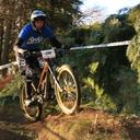 Photo of Rider 249 at FoD