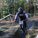 Photo of Christopher WARWICK at FoD