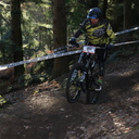 Photo of Carl WILKINS at FoD
