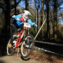 Photo of Theo MAUNDER at FoD