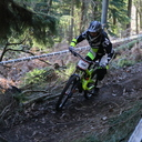 Photo of Marcus DODD at FoD