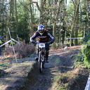 Photo of Jason COLLYER at FoD