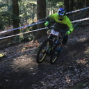 Photo of Guy THERON at FoD