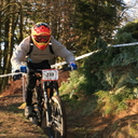 Photo of Dwaine RENDALL at FoD