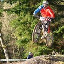 Photo of Ben SMITH (mas) at Forest of Dean