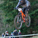 Photo of Tom ROGERS (mas) at Forest of Dean