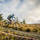 Photo of Russell STEPHENSON at Kielder Forest