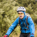 Photo of Andrew MYERS (mas) at Kielder Forest