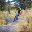 Photo of Robert ARMSTRONG at Kielder Forest