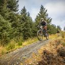 Photo of Lewis RITCHIE at Kielder Forest