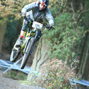 Photo of Oakley HAINES at Forest of Dean