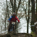Photo of Rhos CHAPMAN at Okeford Hill