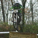 Photo of Tim RICHARDS at Okeford Hill