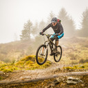 Photo of Mike SCRIMGOUR at Grizedale Forest