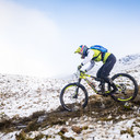 Photo of an untagged rider at Kinlochleven