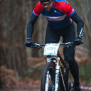 Photo of Richard LILLY at Windmill Hill