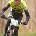 Photo of Stewart CROOKS at Windmill Hill