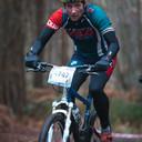 Photo of Robert MCALLISTER at Windmill Hill