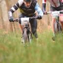 Photo of Adam HOOLEY at Windmill Hill