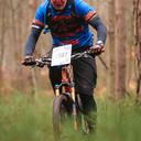 Photo of Dean LLEWHELLYN at Windmill Hill