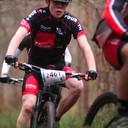 Photo of Luke PEYTON at Windmill Hill