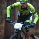 Photo of Richard PENNING at Windmill Hill