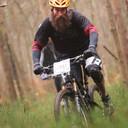 Photo of Neil BASS at Windmill Hill