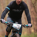 Photo of Andrew BOCKING at Windmill Hill