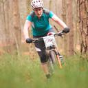 Photo of Joanne SCOTT at Windmill Hill