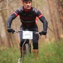 Photo of David SMITH (vet1) at Windmill Hill