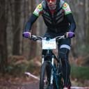 Photo of Chris PANAYIOTOU at Windmill Hill