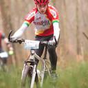 Photo of Daniel ROBSON (spt) at Windmill Hill