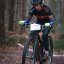 Photo of Lydia GOULD at Windmill Hill
