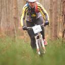 Photo of Matt AINSWORTH at Windmill Hill